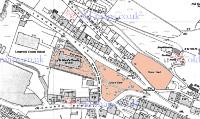 Longwood_St_Marks_location_map_tn
